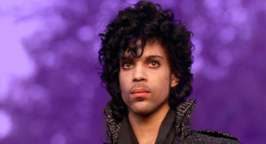 Rest In Purple: My long-term love affair with Prince